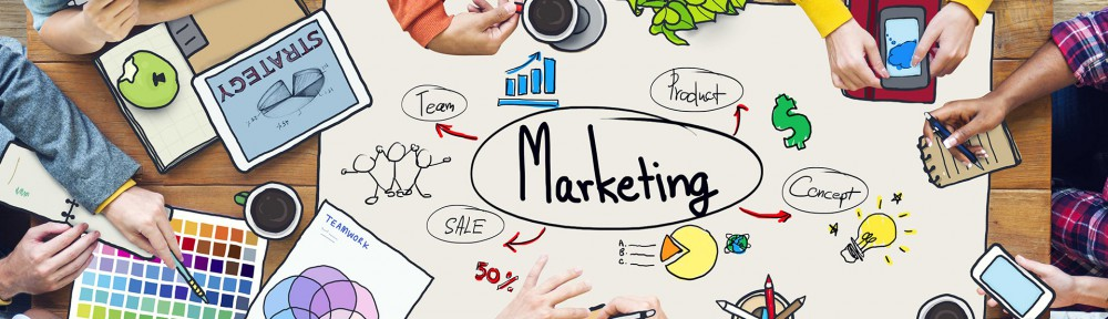 El marketing y su impacto en el consumidor