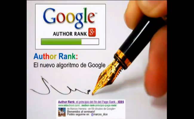 author_rank