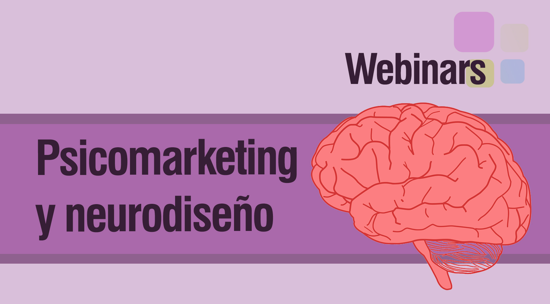 webinar psicomarketing