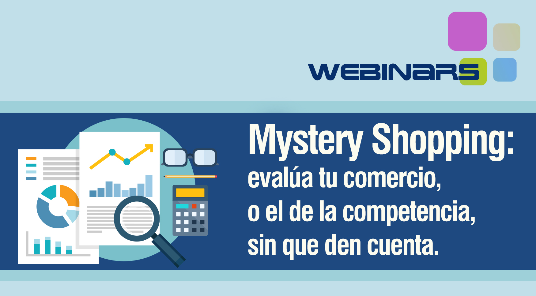 Todos los videos mystery shopping malvernweather Images