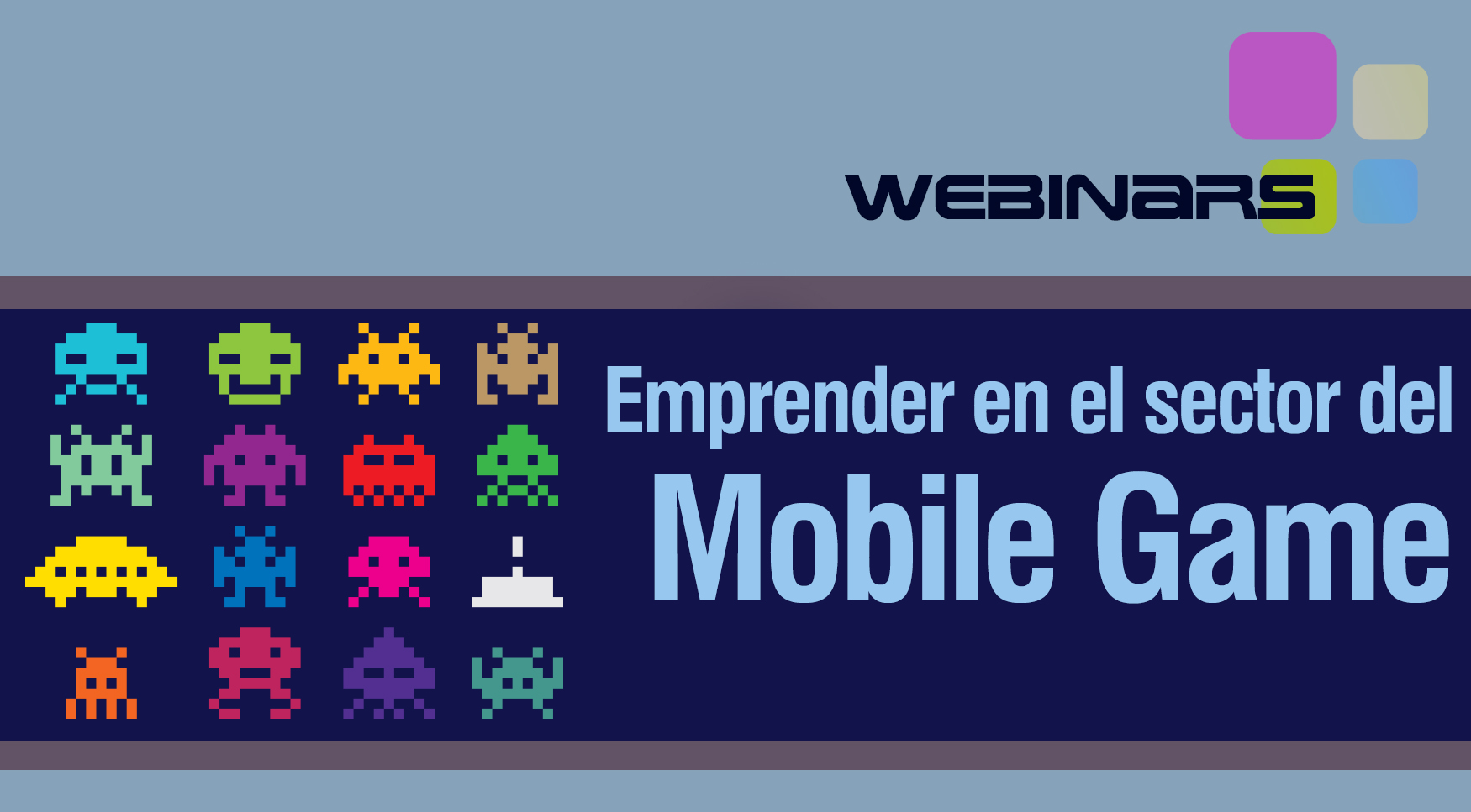 webinars_Mobile_Game