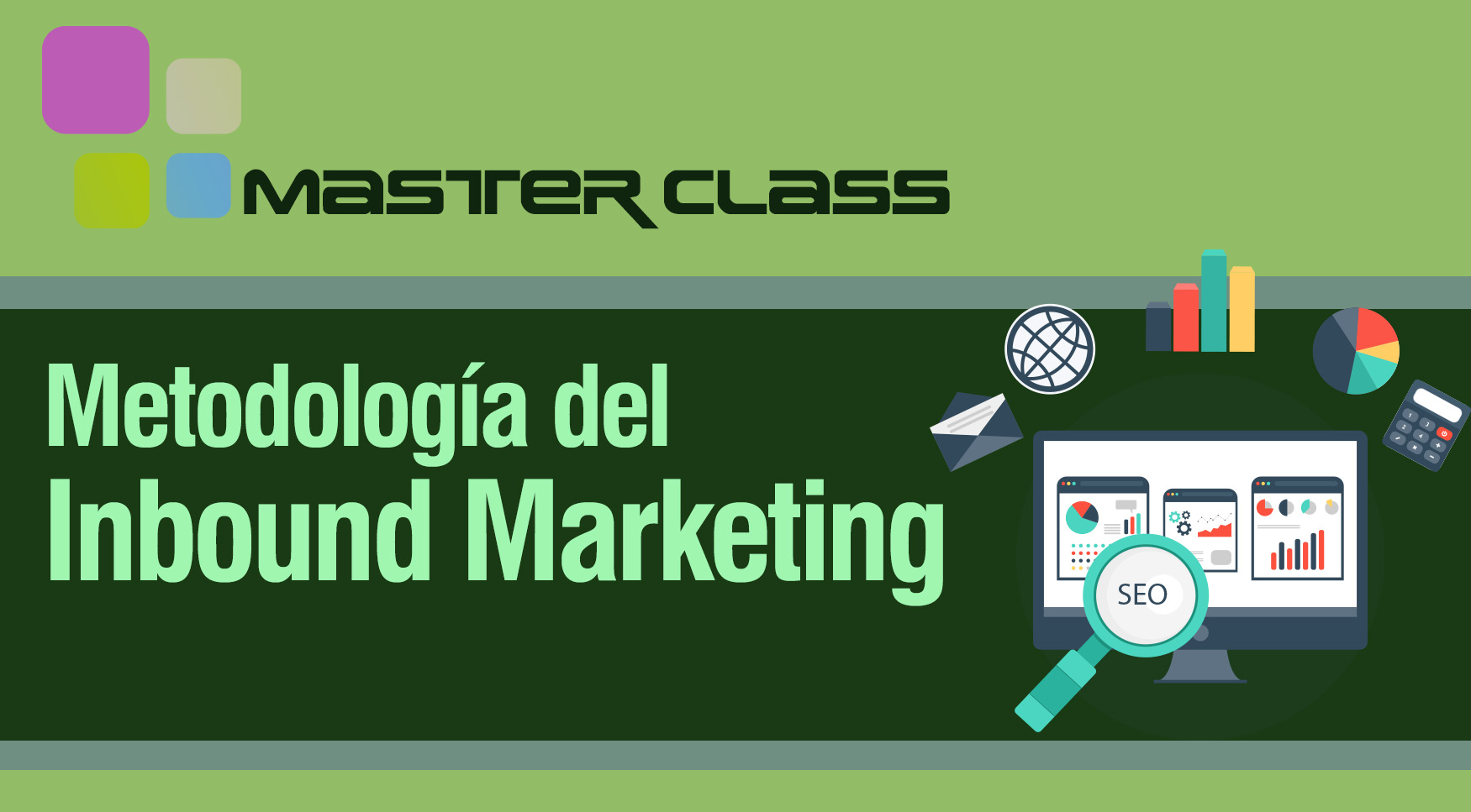 Master Class_Inbound Marketing