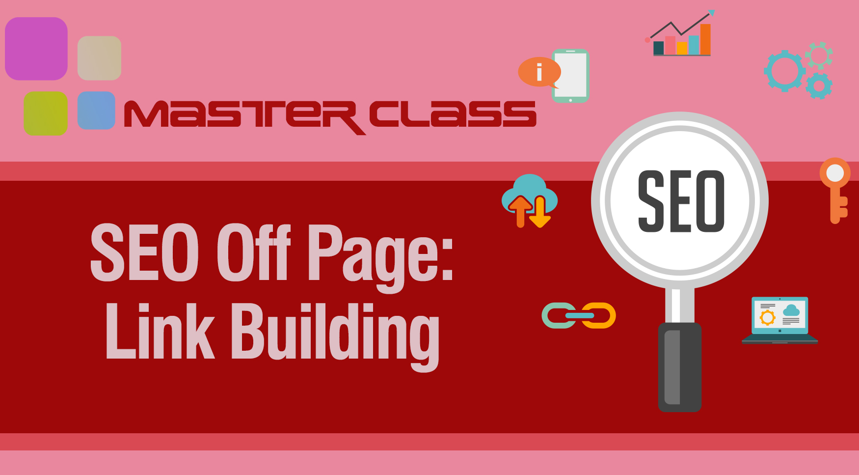 Master Class_Link_Building