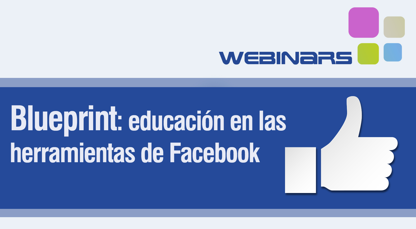 webinars_Blueprint