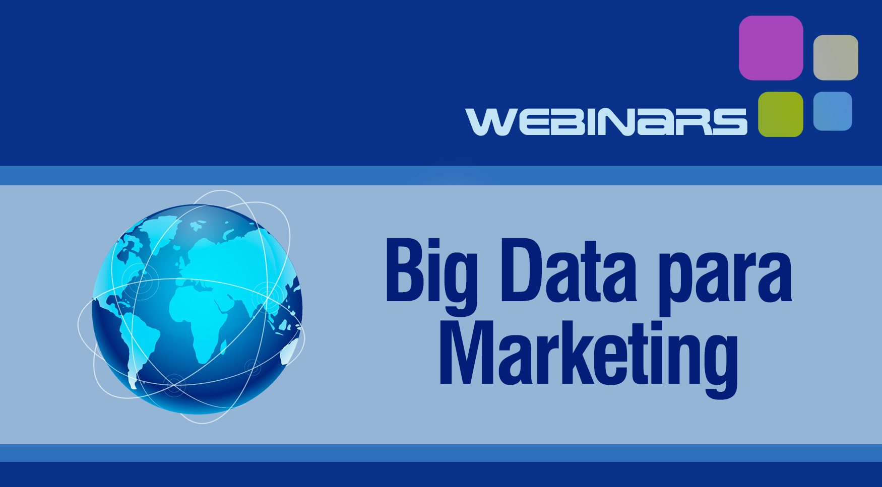 big data para marketing