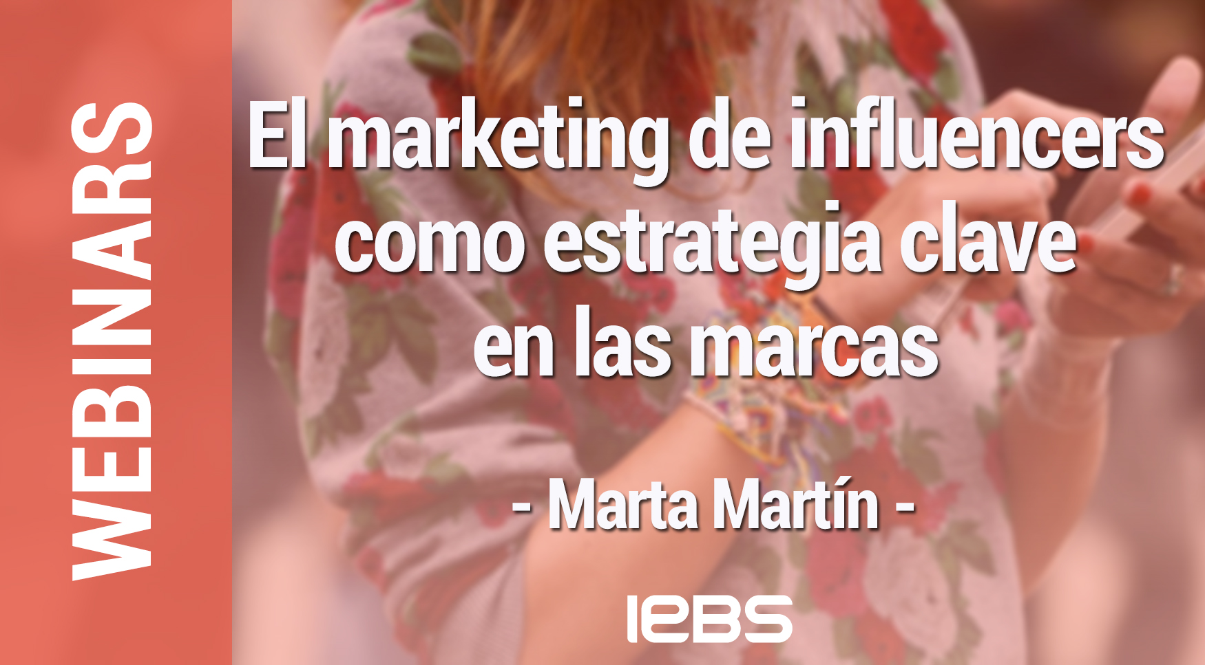 webinar influencers miniatura