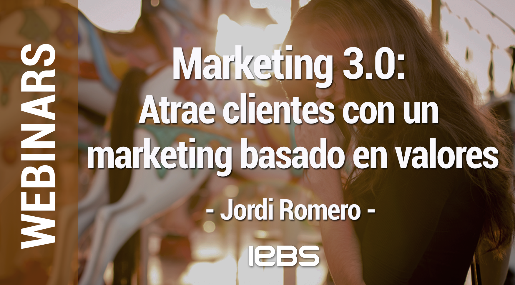 webinar marketing 3.0