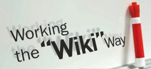 working-the-wiki-way