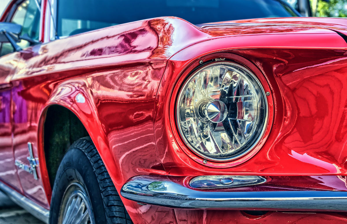 coche-ford-mustang