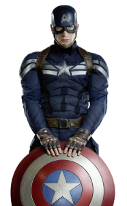 Captain-America-PNG-Transparent-Image