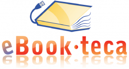 eBook-teca-blanco-y-color-300x206-e1383734668917