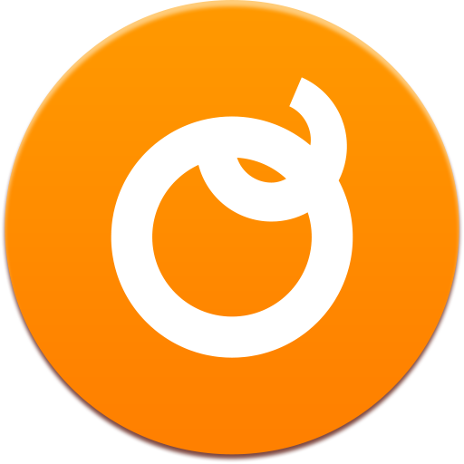 Android-Oincs-icon-Hdpi.png