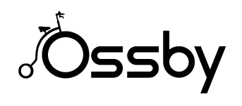 ossby.png