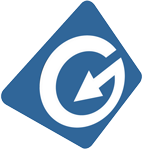 logo_gowork_blue.png