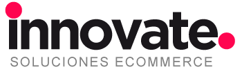 LOGO-INNOVATE-2017-18-negro.png