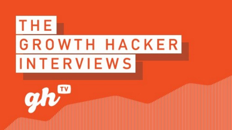 Growth Hackers TV
