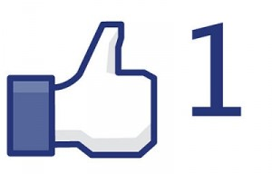 Las 5 claves para el marketing en Facebook de 2012 según Michael Scissons