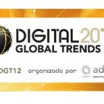 Digital Global Trends presentará las tendencias del mundo digital en Barcelona
