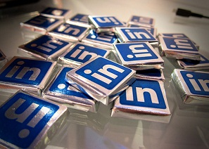Lo mejor del seminario 'Plan de Social Media Marketing para LinkedIn'