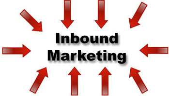 Qué es el Marketing de Atracción en el Inbound Marketing