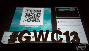 Gamification World Congress