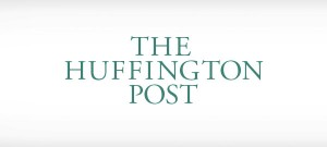 periodismo digital - Huffington post