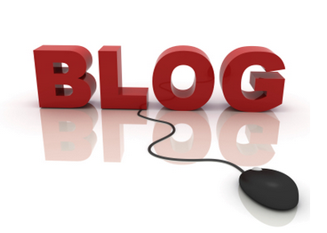 Los 9 errores que no debes cometer con tu blog - errores blog