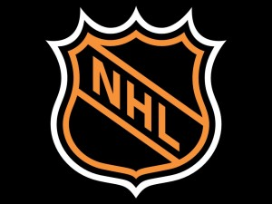 Gamification NHL