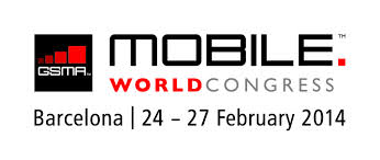mobile wold congress