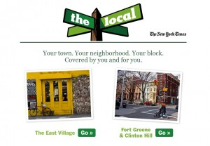 Periodismo hiperlocal: la información barrio a barrio - the local nyt 300x208
