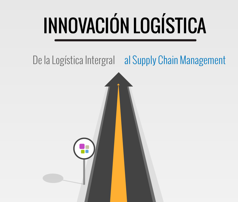 innovación-logística-de-la-logística-intergral-al-supply-chain-management