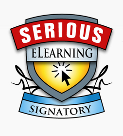 serious elearning signatory manifesto iebs business school