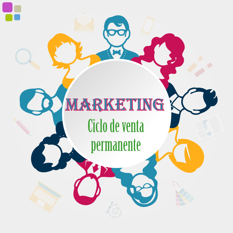 Marketing_IEBS