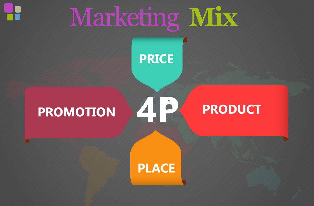 marketing mix 7 essay 7p's marketing mix essay 7p's marketing mix the product is basically a smooth orange juice made with natural orange and is organic, with benefits.
