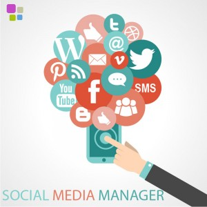Del marketing de contenidos al 'content selling' - social media MANAGER 300x300