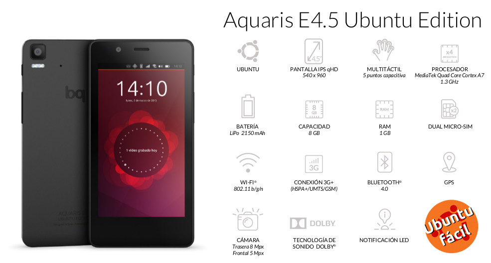 bq-aquaris-e4.5-ubuntu-edition-mobile