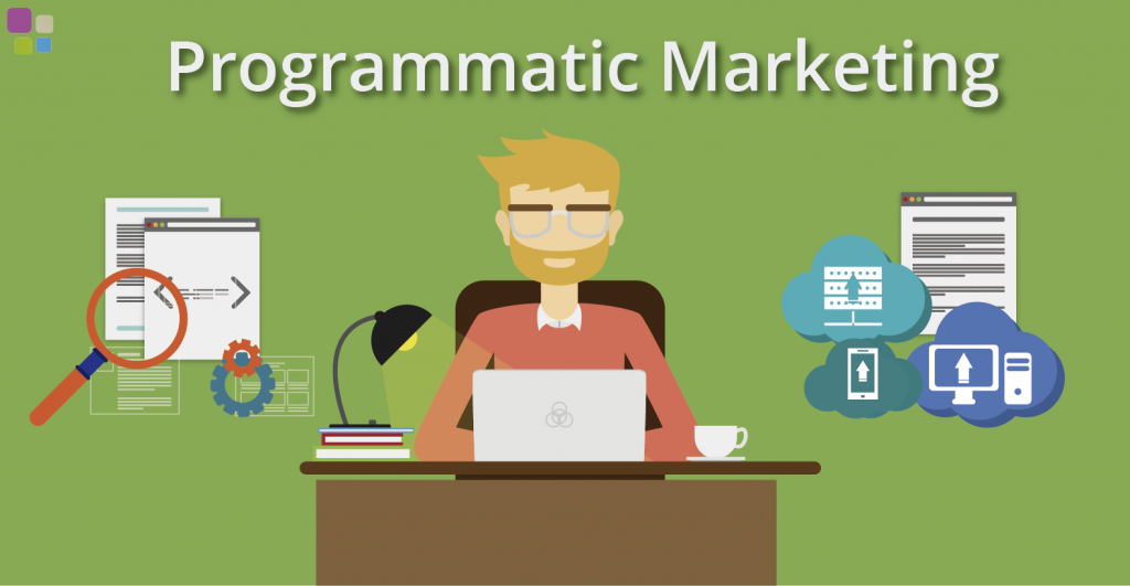 programmatic marketing blog IEBS
