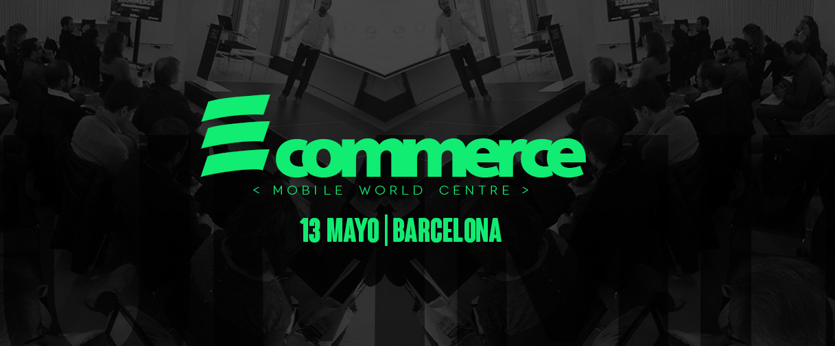 smash tech e-commerce