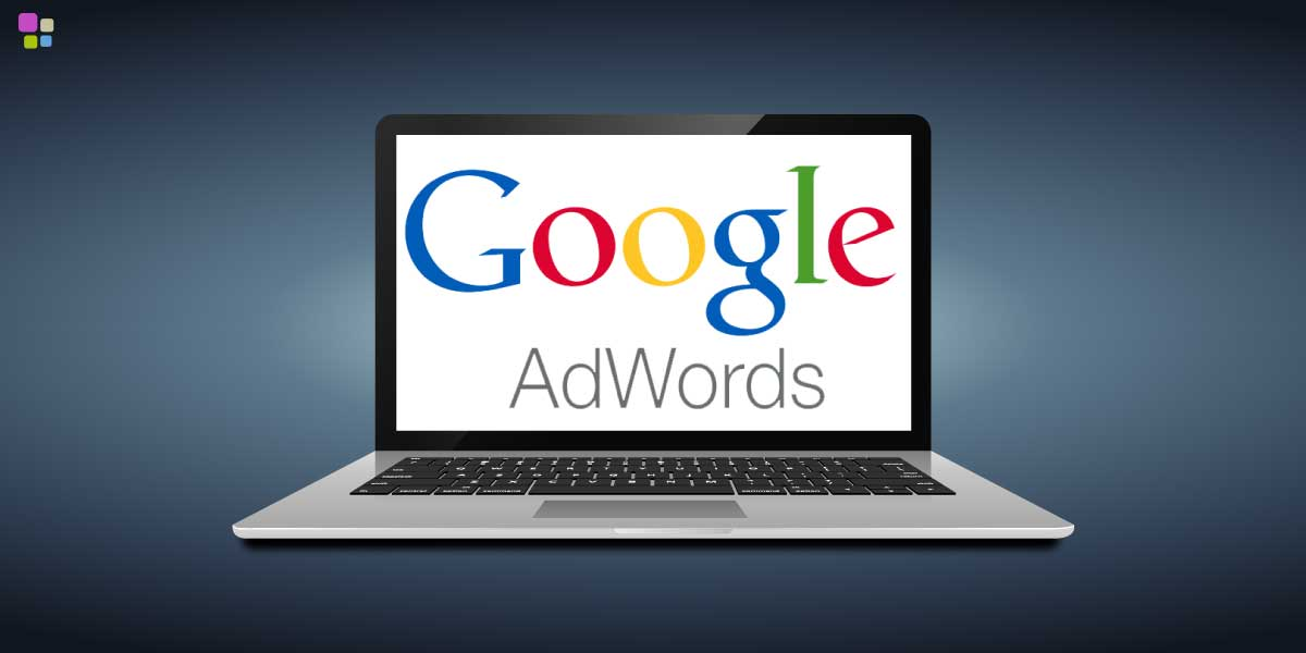 anuncios google adwords