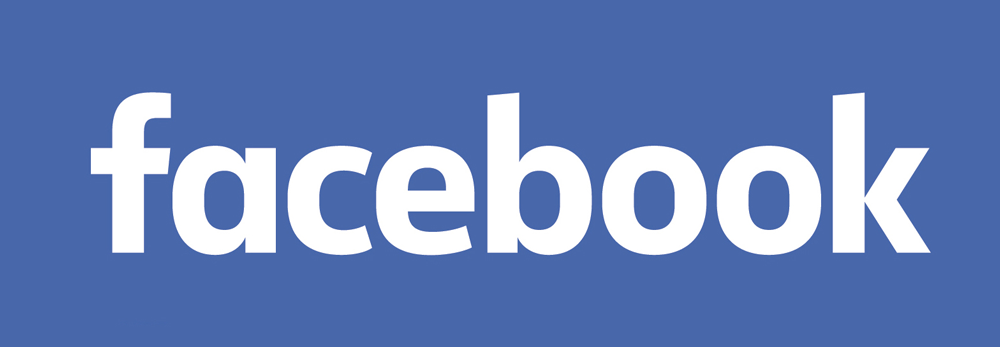facebook_ new logo