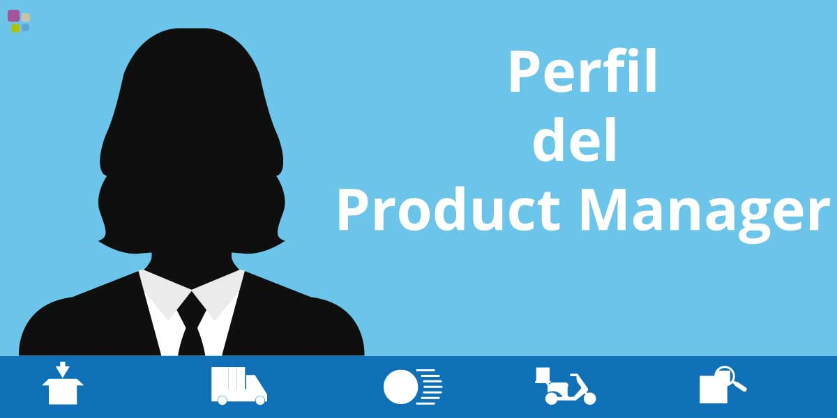 perfil-de-product-manager