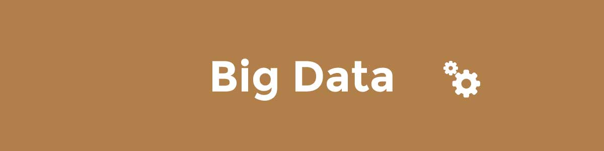 big data y machine learning