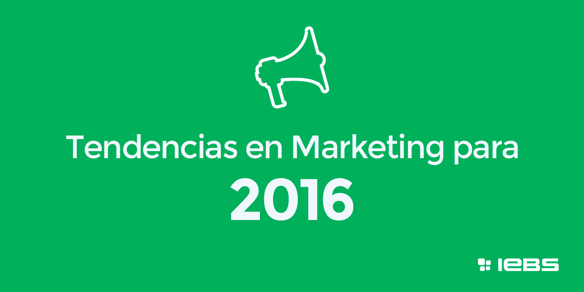 tendencias-marketing-2016