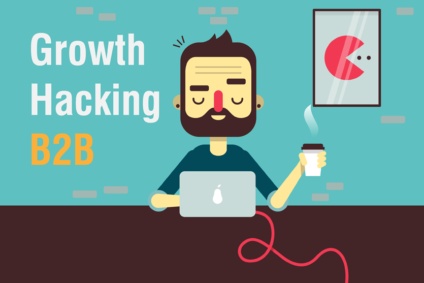 técnicas de growth hacking