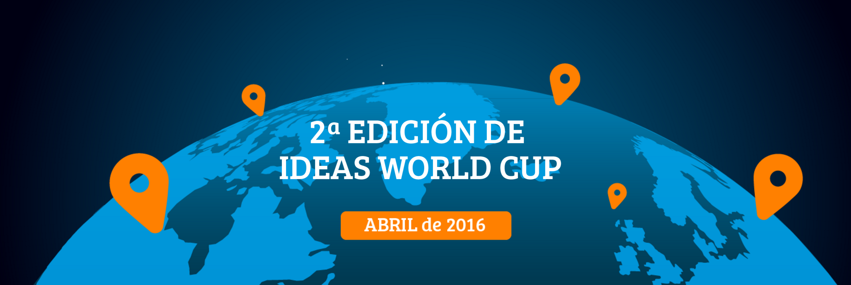 ideas world cup