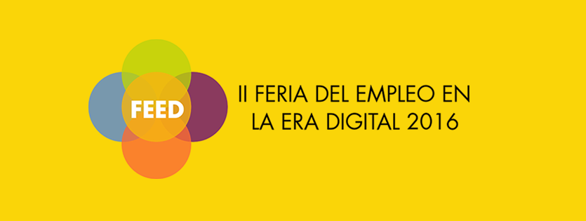 mundo laboral de la era digital