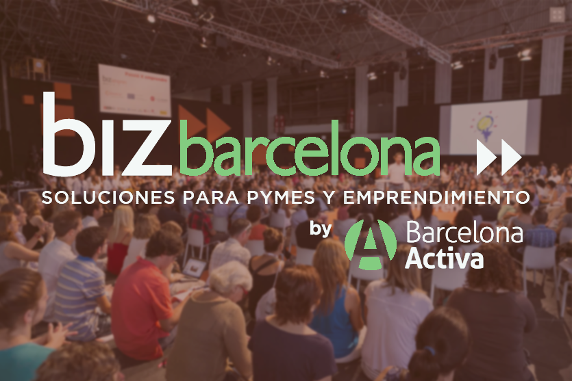 bizbarcelona resumen evento