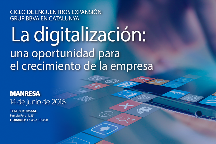 digitalizacion-evento-bbva