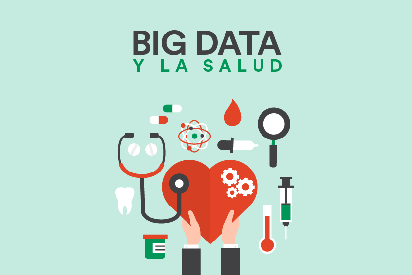 Big data salud