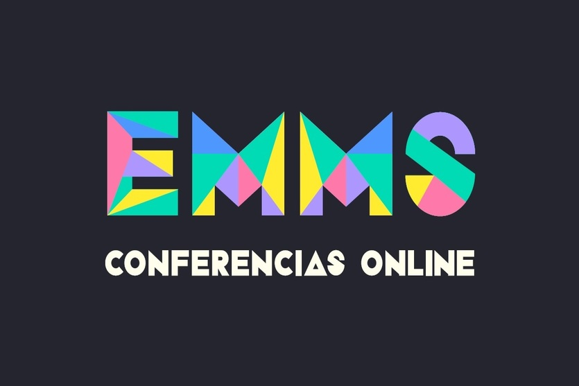 EMMS Conferencias Online